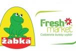 Freshmarket - dochodowa nieruchomość z sieciowym najemcą