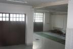 Dom + warsztat samochodowy, centrum Legionowa, mazowieckie