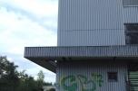 Obiekt biurowo - produkcyjny Cieszyn 5 km - nowa cena