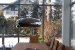 Lokal obiekt pawilon 350/1200 m2 Witryna Parking