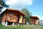 Posiadłość, rezydencja, pensjonat, budynki użytkowe, obiekt turystyczny - okazja