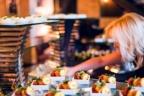 Restauracja w ścisłym Śródmieściu (ew. wspólnik z doświadczeniem) - umowa z ZGn od 5 lat