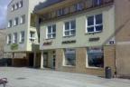 Sprzedam budynek handlowo-biurowo-mieszkalny