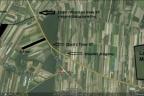 Grunty Inwestycyjne - Lotnisko Modlin -od 1,3ha do 7ha