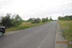 Grunt inwestycyjny 2,09 ha w Legnicy
