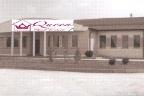 Sprzedam budynek produkcyjno-biurowy + dom