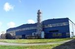 Syndyk sprzeda z wolnej ręki zakład produkcji lin stalowych w Świdnicy