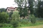 Nieruchomość inwestycyjna 2000 m2, Kraków