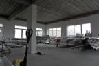 Powierzchnia handlowo – usługowo – biurowa do wynajęcia. Szczecin – Śródmieście. Około 102 m2 .