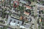 Sprzedam kamienicę w Sosnowcu