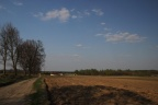 Bezpośrednio sprzedam ziemię rolną 2,0ha-12,14ha blisko zabudowań gmina Białogard zachodniopomorskie