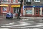 Lokal handlowy o pow. 130 m2 w centrum Szczecina