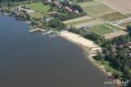 Działka nad jeziorem, mieszkalnictwo, sport, rekreacja, domki letniskowe itp.
