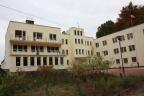 Nieruchomość przygotowana pod dom senioralny na 80 miejsc