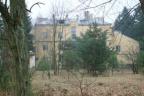 Ośrodek i 20 ha ziemi na dom starości lub inwestycję
