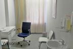 Lokal medyczny, biurowy, żłobek