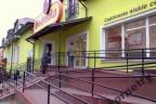 Lokal do wynajęcia pod Biedronka