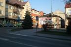 Do wynajęcia atrakcyjny lokal handlowy w centrum miasta Hrubieszowa