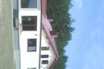 Posiadłość 25ha - 250.000.m2. Stawy rybne produkcyjne. Nowy Dom 385m2.