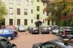 Dochodowa kamienica w centrum Gliwic
