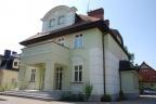 Budynek biurowy w prestiżowej lokalizacji w Poznaniu