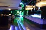 Restauracja – klub w centrum Katowic