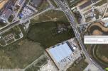 Grunt 2,7 ha handl- produkc.- usług. w centrum komunikacyjnym miasta Gdańsk