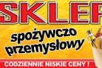 Lokal usługowy z najemcą sieciowym Warszawa Mokotów