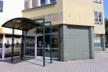 Lokal pod działalność bankową 150 m2 Tarnów ul. Słoneczna 32