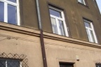 Do sprzedaży kamienica w Krakowie