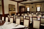 Dochodowa restauracja/hotel/dom weselny na sprzedaż