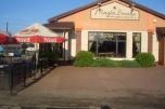 Sprzedam salę weselną i piekarnię w Drobinie