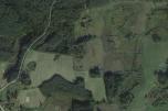 20 hektarów