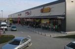 Parki handlowe (Retail Park) kupię lub działki pod parki handlowe