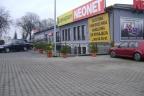 Sprzedam (wynajmę) lokal handlowo - usługowy w Chojnicach