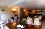 Sprzedam prosperujący pensjonat w Kudowie-Zdrój z małą gastronomią
