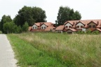 Na sprzedaż grunt inwestycyjny nad jeziorem Gołuchowskim