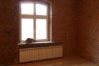 Biura 245 m2 Mickiewicza wysoki standard