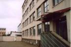 Nowoczesny i luksusowy biurowiec w Bielsku- Białej