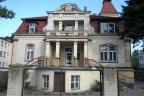 Nieruchomość z przeznaczeniem na klinikę, hotel, bank, mieszkania - Czarnków
