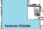 Żary , mini centrum handlowe , rentowność 8%