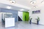 Powierzchnia biurowo-usługowa 300 m2 Katowice al. Roździeńskiego 188c Centrum Biurowe Tetris
