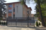 Lokal usługowy szkoła dom opieki biura spa Józefów / Warszawa