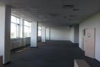 Atrakcyjna powierzchnia w centrum Łodzi, 1500 m klasa A