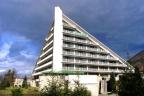 Sanatorium hotelowe sprzedam w Ustroniu