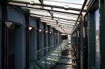 200 m2 powierzchnia biurowa Sosnowic al. Mireckiego 22