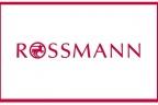 Nowy obiekt handlowy z Rossmannem, Pepco, apteką