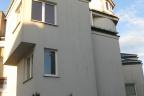 Segmentowiec, 426m2, 2004 r w cenie 2230 zł / m²