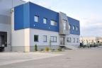 Business Park - Gliwice. Biura w Katowickiej Specjalnej Strefie Ekonomicznej