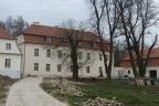 Kupię pałac, zamek z parkiem, może być do gruntownego remontu